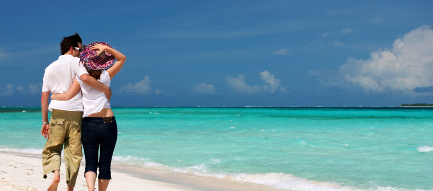 Siesta Key named in the top 10 breathtaking beaches In The World