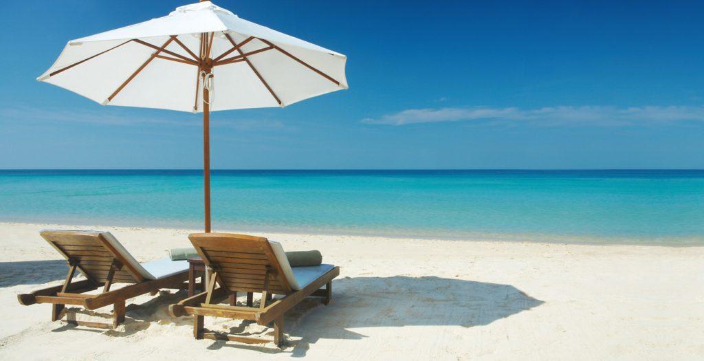 Best Hotels In Sarasota Beach