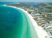 North Port : Sarasota Accolades