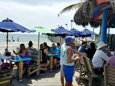 Sarasota Named  Best Place to Retire in 2018 In The US