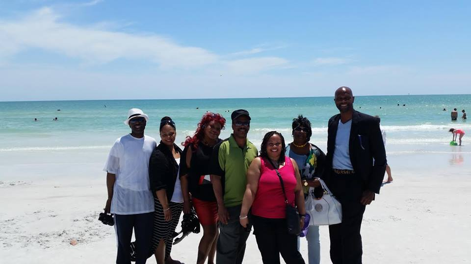 Thanks to everyone who have taken the time to call me and visit Sarasota Florida to check out the place, and lifestyle. Thanks for having the vision to purchased land . You are on your way to owning a new home and building wealth..