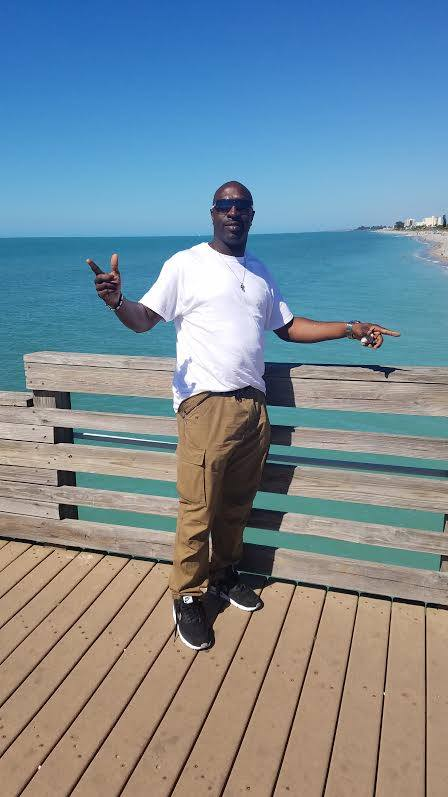 This is another one of my customers that took the trip to Sarasota Florida to check out the area and lifestyle . He Loved what he saw and is the proud owner of a quarter acre land.. Congrats.