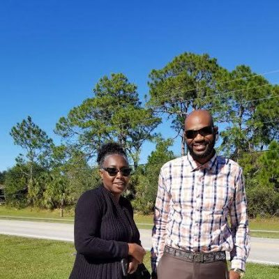 Congrats to my customer on taking the trip to check out SARASOTA and the purchase of your land. Deltona will be building your home on that land once you have completed your payments.