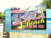 Best Places to Live: Sarasota, Florida