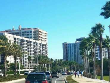 15 Florida cities everyone in the country is moving to