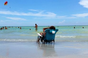 This could be your lifestyle In Sarasota Florida