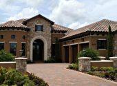 Sarasota Florida Homes