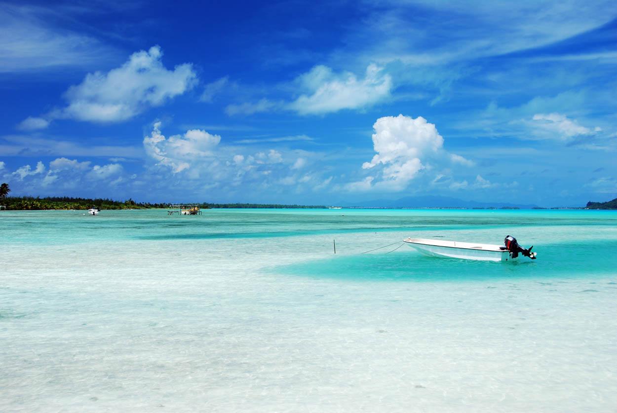 Siesta Key Beach Best In The United