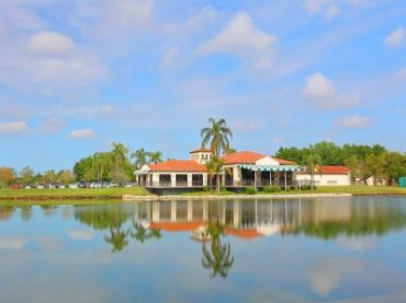 21 Sarasota commercial properties sold for more than $1 million in March