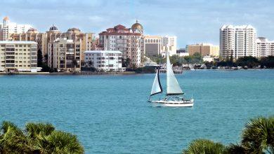 Property values still rising in Sarasota County
