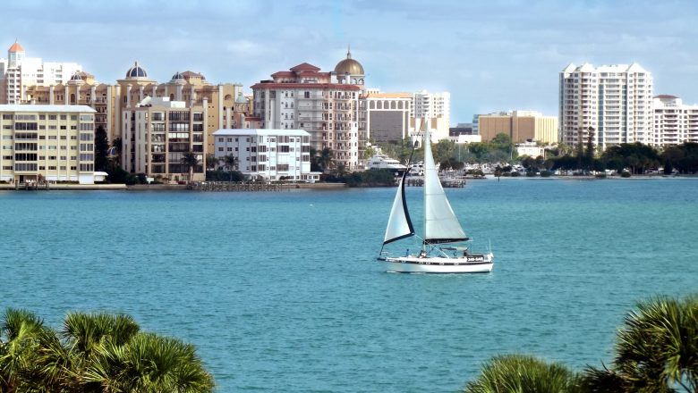 Property values still rising in Sarasota County