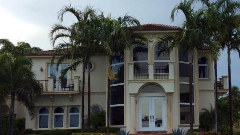 REASONS  TO LIVE IN SARASOTA – SOUTH WEST FLORIDA