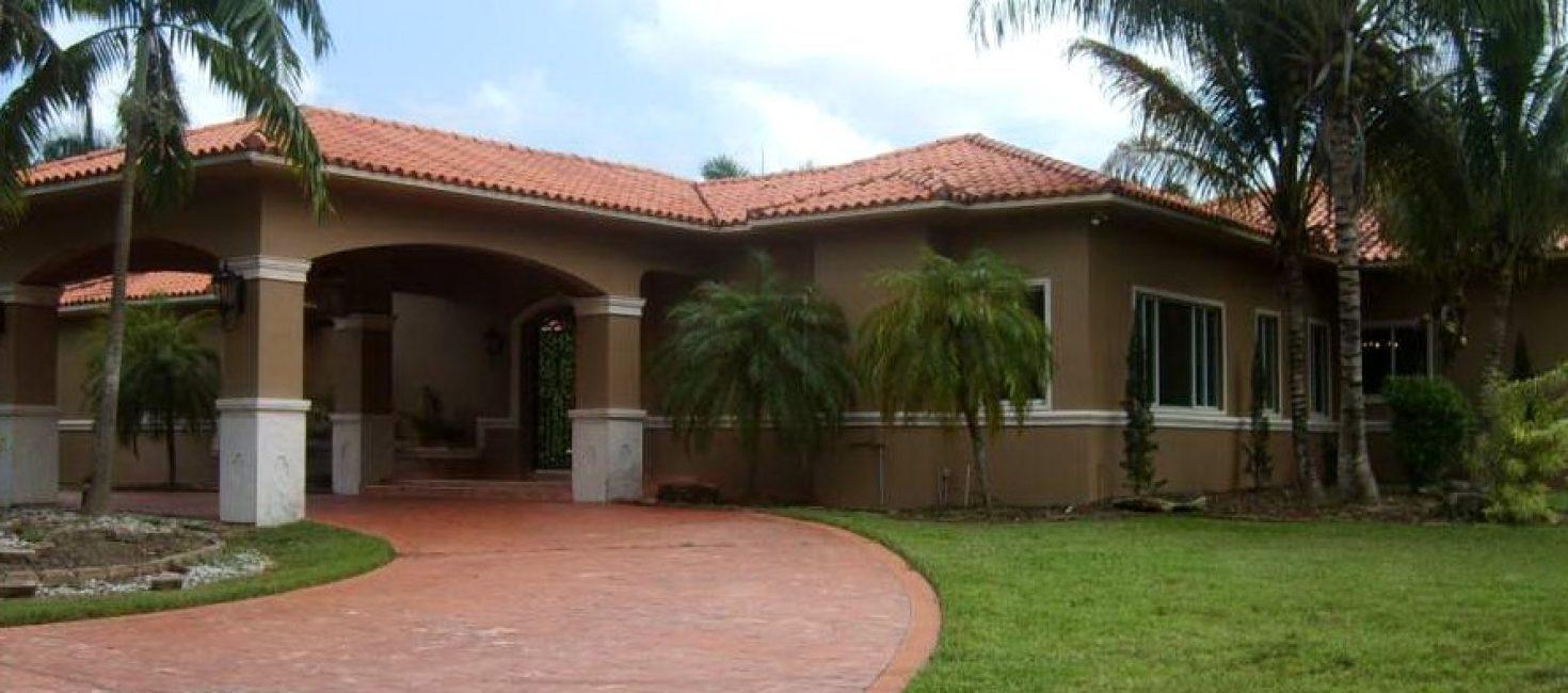 Growth  in Sarasota County –  Florida