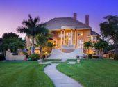Sarasota Realestate Luxury Sales Up 22% in Aug 2015