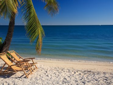 Florida's population passes 20 million
