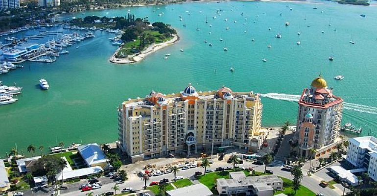 Sarasota – Top 100 Best Places to Live