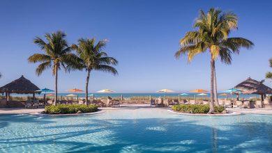 Sarasota, Florida Is A Hidden Travel Gem