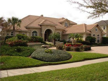 Sarasota Home Prices  On The Rise