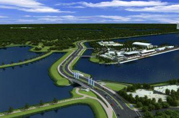Sarasota-Bradenton Rowing Center