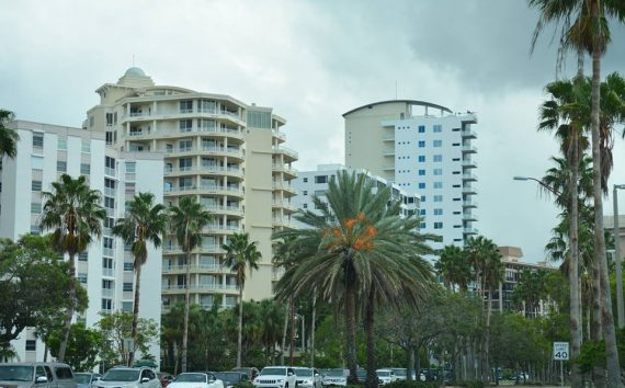 North Port's Economic Growth makes  It Top Region For Attracting  Business Growth